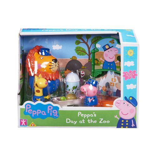 2321_Playset_Peppa_Pig_com_Personagens_Zoologico_Sunny_2