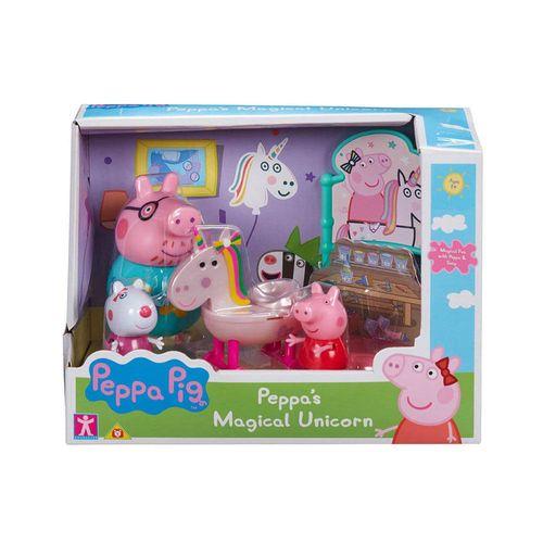 2321_Playset_Peppa_Pig_com_Personagens_Unicornio_Magico_Sunny_2