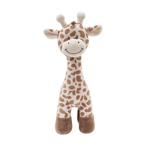 11976_Pelucia_Minha_Girafinha_42cm_Buba_1