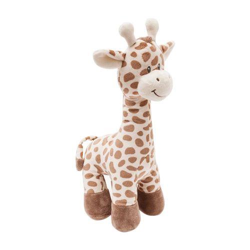 11976_Pelucia_Minha_Girafinha_42cm_Buba_2