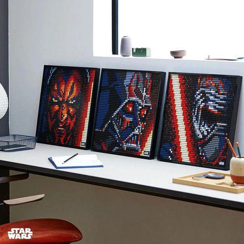 LEGO_Art_Star_Wars_Os_Sith_31200_6