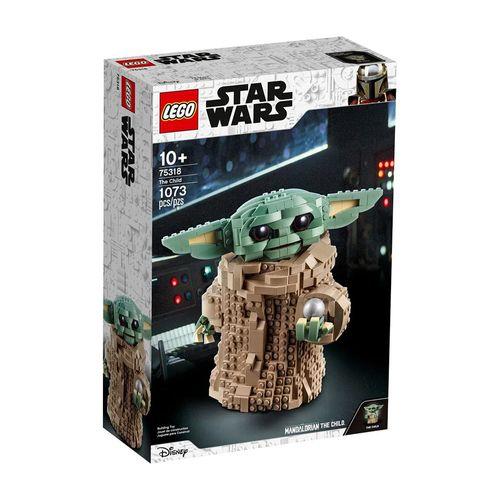 LEGO_Star_Wars_A_Crianca_75318_1