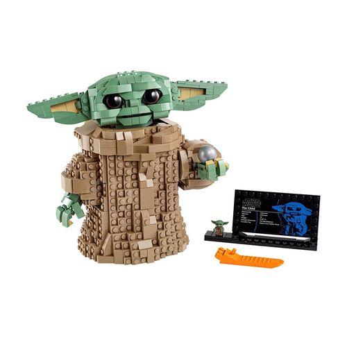 LEGO_Star_Wars_A_Crianca_75318_2