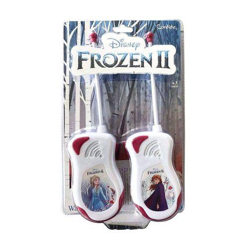 8301_Walkie_Talkie_Infantil_Kit_com_2_Frozen_2_Candide_1