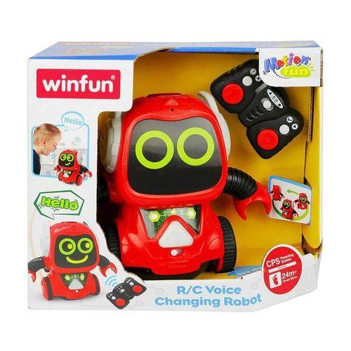 1149_55_Robo_Bilingue_com_Controle_Remoto_Winfun_5