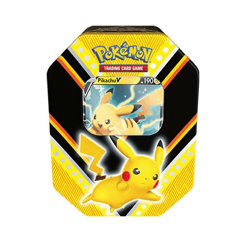 89194_Lata_Pokemon_TCG_Poder_V_Pikachu_V_Copag