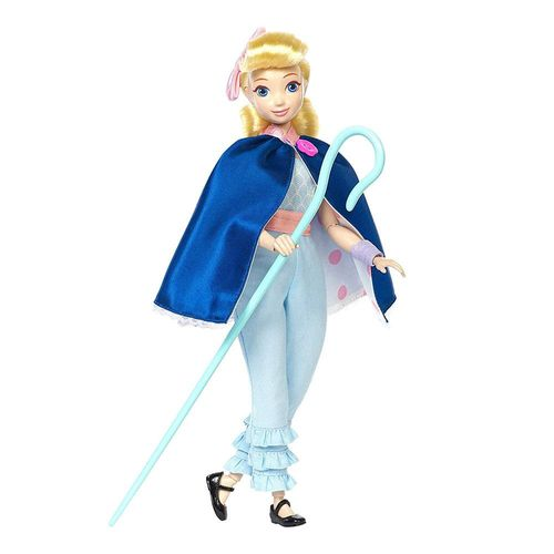 GJH74_GYG10_Figura_Articulada_Bo_Peep_com_Capa_30_cm_Toy_Story_4_Disney_Mattel_1