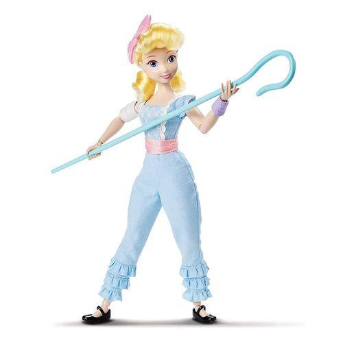 GJH74_GYG10_Figura_Articulada_Bo_Peep_com_Capa_30_cm_Toy_Story_4_Disney_Mattel_2