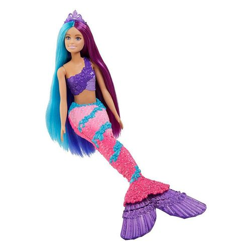 GTF37_GTF39_Boneca_Barbie_Dreamtopia_Sereia_Mattel_5