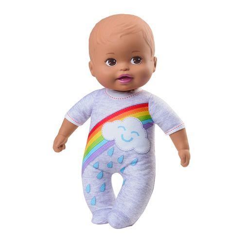 GTK60_GTK62_Boneca_Little_Mommy_Meu_Primeiro_Abraco_Morena_Mattel_1
