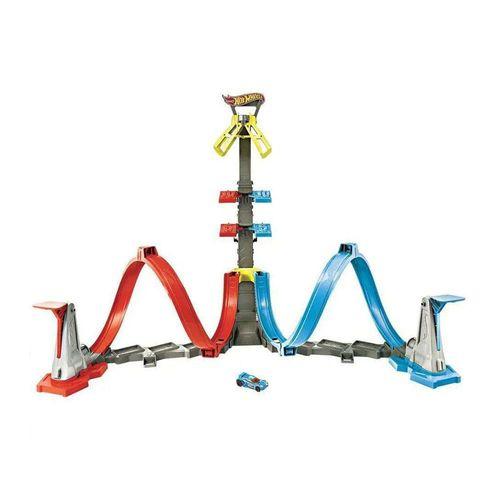 GRW39_Pista_Hot_Wheels_Desafio_da_Altura_Mattel_1