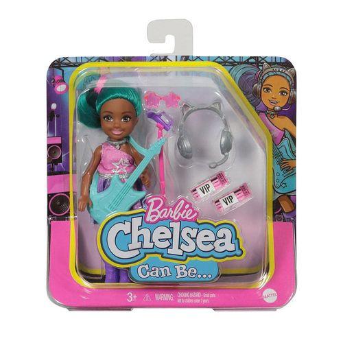GTN86_GTN89_Boneca_Chelsea_Profissoes_Pop_Star_Mattel_2
