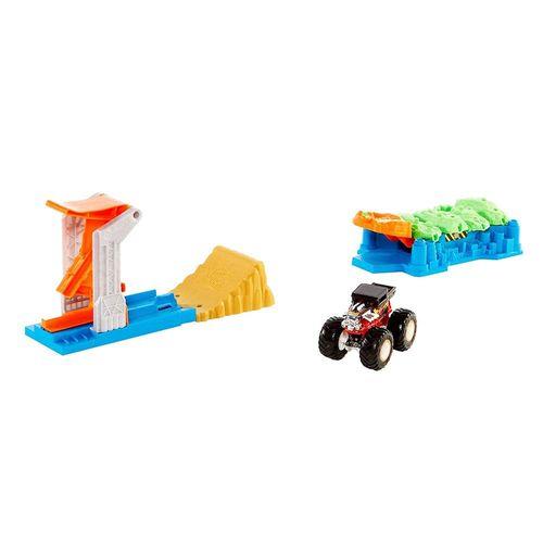 GVK08_Pista_Hot_Wheels_Monster_Trucks_Lanca_e_Esmaga_Mattel_1