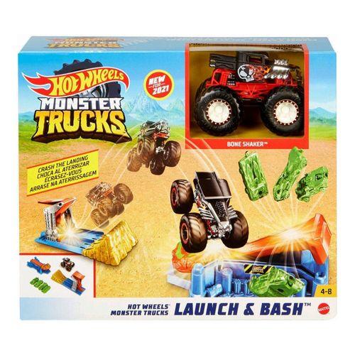 GVK08_Pista_Hot_Wheels_Monster_Trucks_Lanca_e_Esmaga_Mattel_5