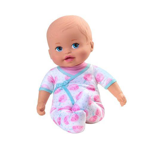 GTK60_GTK61_Boneca_Little_Mommy_Meu_Primeiro_Abraco_Loira_Mattel_3