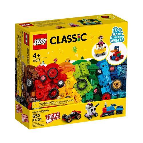 LEGO_Classic_Blocos_e_Rodas_11014_1
