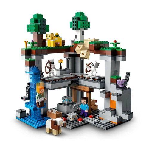 LEGO_Minecraft_A_Primeira_Aventura_21169_3