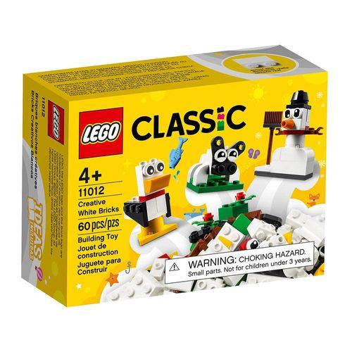 LEGO_Classic_Blocos_Brancos_Criativos_11012_1