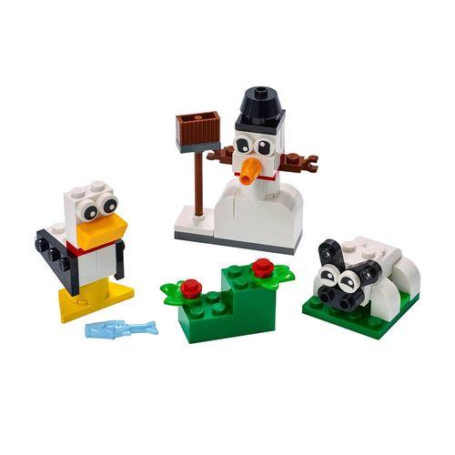 LEGO_Classic_Blocos_Brancos_Criativos_11012_2