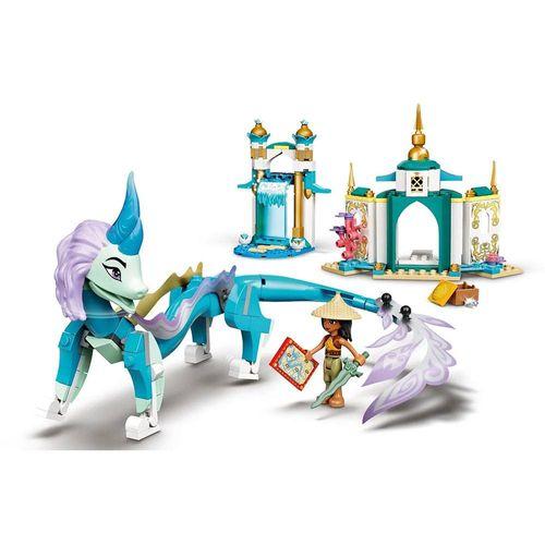 LEGO_Disney_Raya_e_o_Dragao_Sisu_43184_3