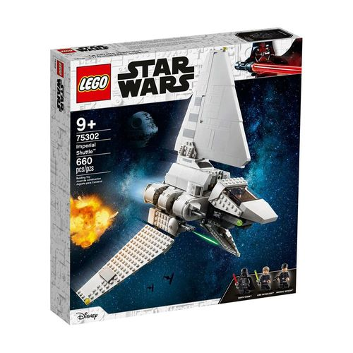 LEGO_Star_Wars_Imperial_Shuttle_75302_1