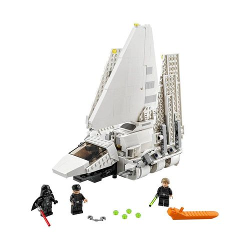 LEGO_Star_Wars_Imperial_Shuttle_75302_2