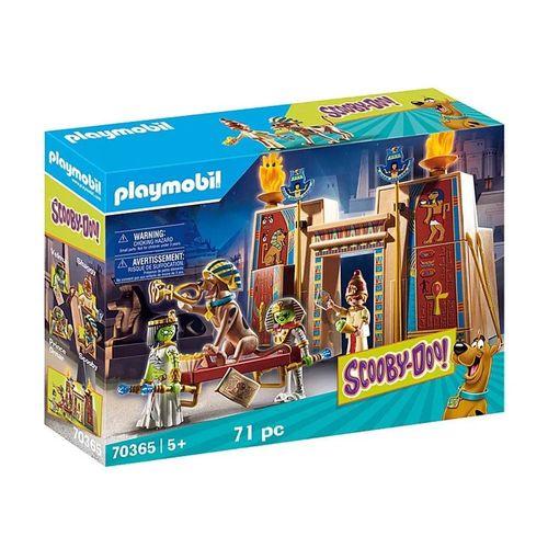 1652_Playmobil_Scooby_Doo_Scooby_Doo_Aventura_no_Egito_70365_Sunny_1