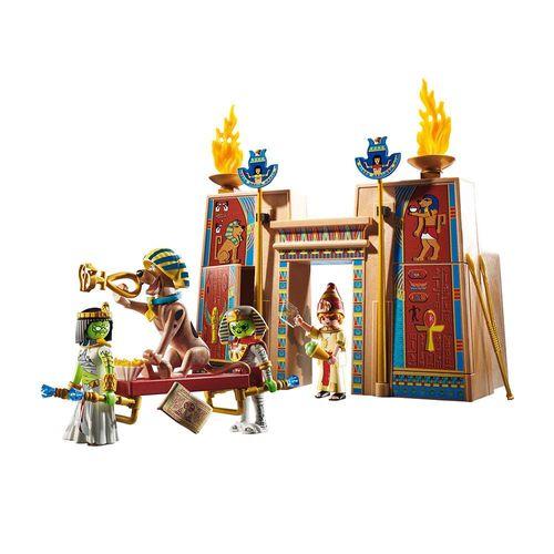 1652_Playmobil_Scooby_Doo_Scooby_Doo_Aventura_no_Egito_70365_Sunny_4