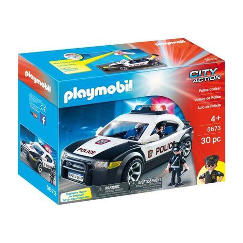 1047_Playmobil_City_Action_Carro_de_Policia_5673_Sunny_1