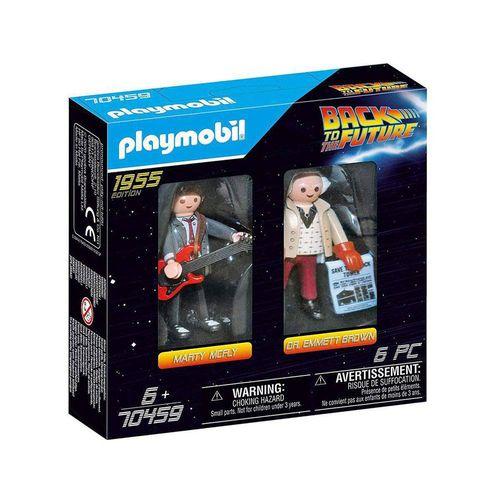 1589_Playmobil_De_Volta_para_o_Futuro_Marty_McFly_e_Dr_Emmett_Brown_70459_Sunny_1