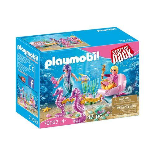 1616_Playmobil_Starter_Pack_Carruagem_de_Cavalo_Marinho_70033_Sunny_1