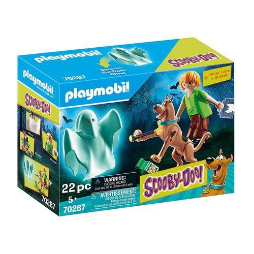1634_Playmobil_Scooby_Doo_Scooby_Doo_e_Salsicha_com_Fantasma_70287_Sunny_1