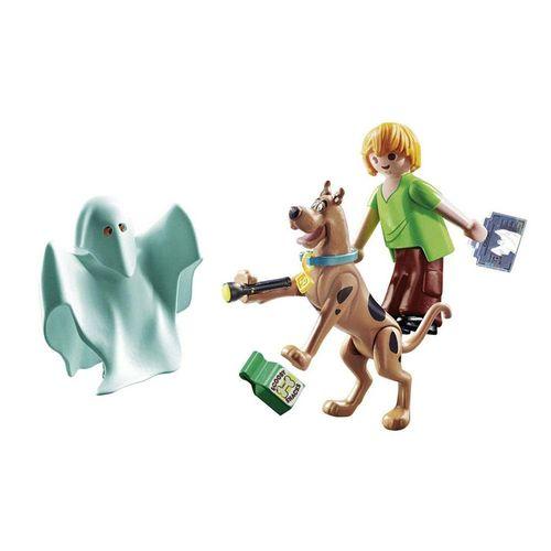 1634_Playmobil_Scooby_Doo_Scooby_Doo_e_Salsicha_com_Fantasma_70287_Sunny_3
