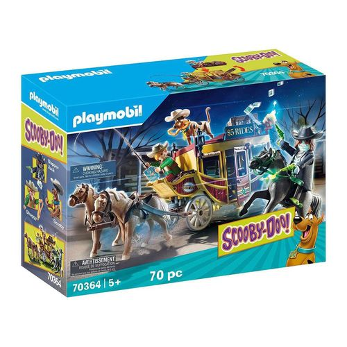 1639_Playmobil_Scooby_Doo_Scooby_Doo_Aventura_no_Velho_Oeste_70364_Sunny_1