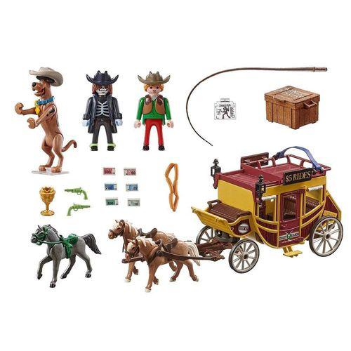 1639_Playmobil_Scooby_Doo_Scooby_Doo_Aventura_no_Velho_Oeste_70364_Sunny_2