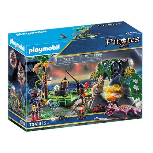 1657_Playmobil_Piratas_Esconderijo_Pirata_70414_Sunny_1