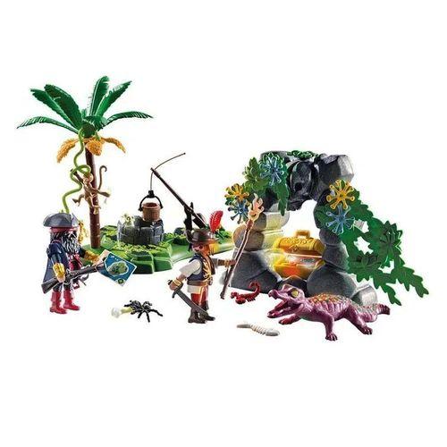 1657_Playmobil_Piratas_Esconderijo_Pirata_70414_Sunny_3
