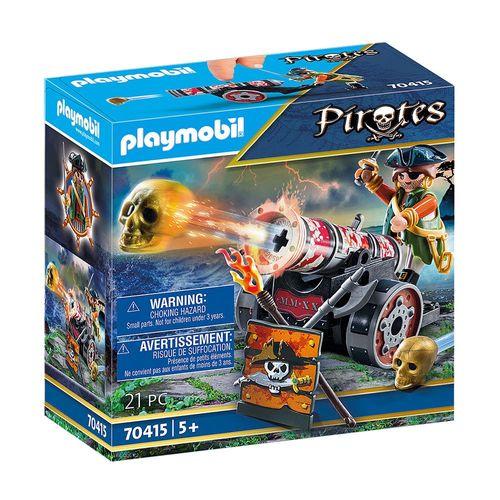 1658_Playmobil_Piratas_Pirata_com_Canhao_70415_Sunny_1