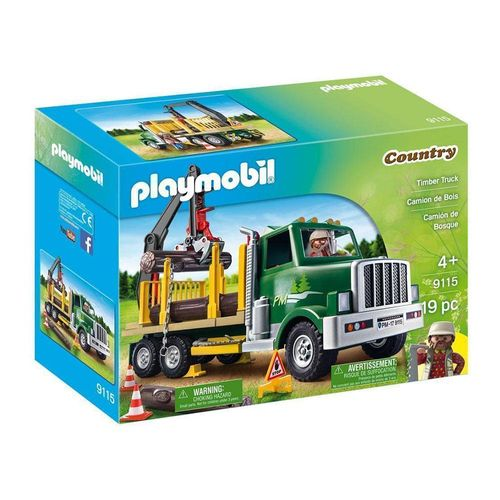 1706_Playmobil_Caminhao_Porta_Madeira_9115_Sunny_1