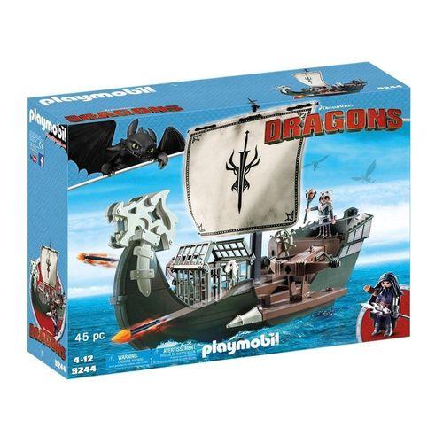 1778_Playmobil_Como_Treinar_Seu_Dragao_Navio_de_Caca_aos_Dragoes_9244_Sunny_1