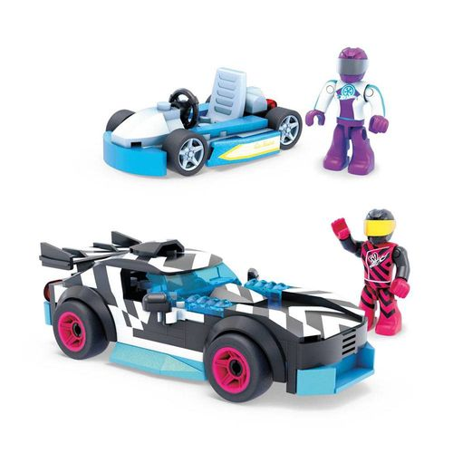 GYG19_GYG20_Blocos_de_Montar_Hot_Wheels_Mega_Construx_Track_Ripper_e_Kart_Mattel_3