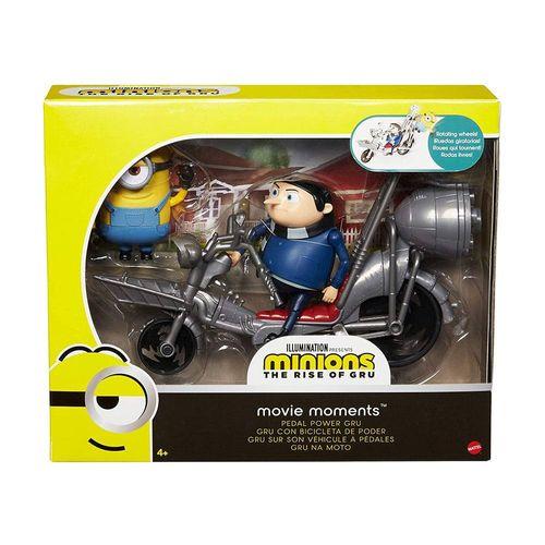 GMF14_GMF15_Playset_com_Personagens_Minions_A_Origem_de_Gru_Gru_na_Moto_Mattel_1