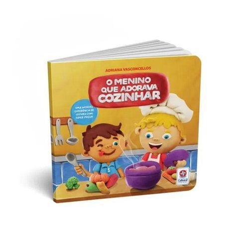 3005101300015_Massa_de_Modelar_Super_Massa_Cozinha_Criativa_com_Livro_Estrela_2