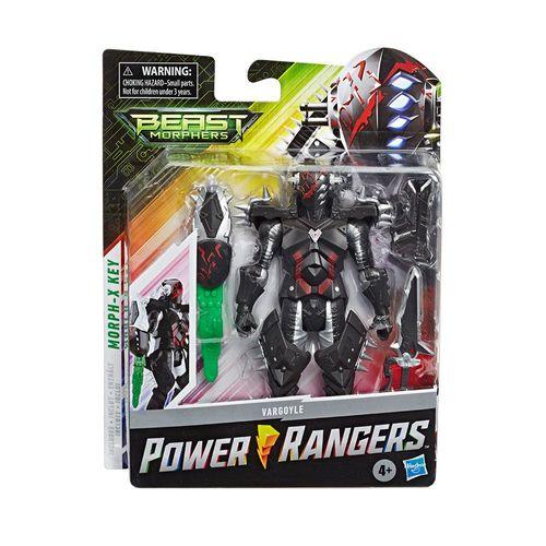 E5915_E8638_Figura_de_Acao_Vargoyle_Power_Rangers_Beast_Morphers_Hasbro_1