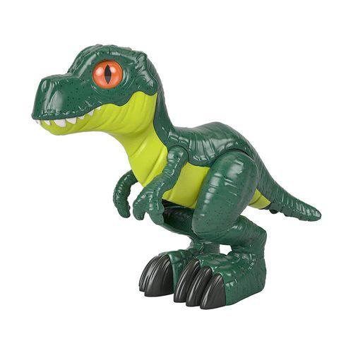 GWN99_GWP06_Figura_Articulada_T_Rex_Imaginext_Jurassic_World_Fisher_Price_2