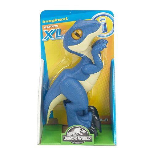 GWN99_GWP07_Figura_Articulada_Raptor_Imaginext_Jurassic_World_Fisher_Price_1
