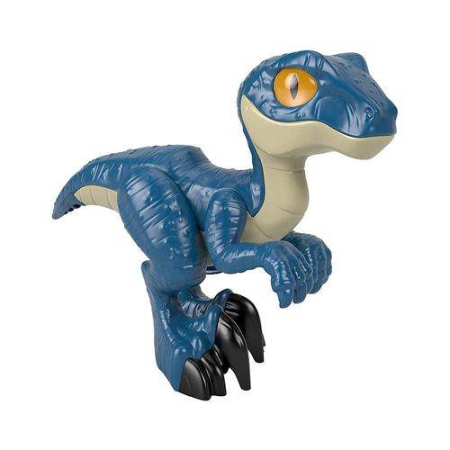 GWN99_GWP07_Figura_Articulada_Raptor_Imaginext_Jurassic_World_Fisher_Price_2