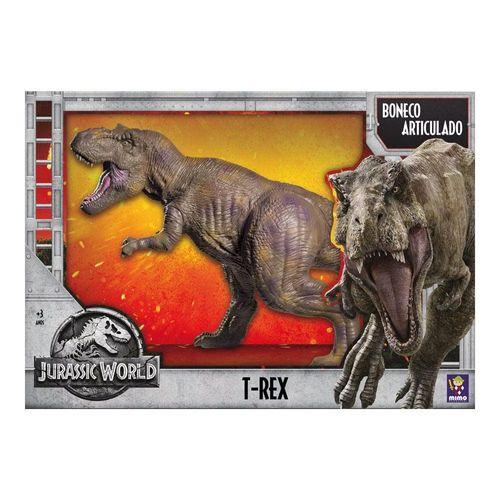 750_Figura_Gigante_Articulada_Jurassic_World_T_Rex_60_cm_Mimo_1