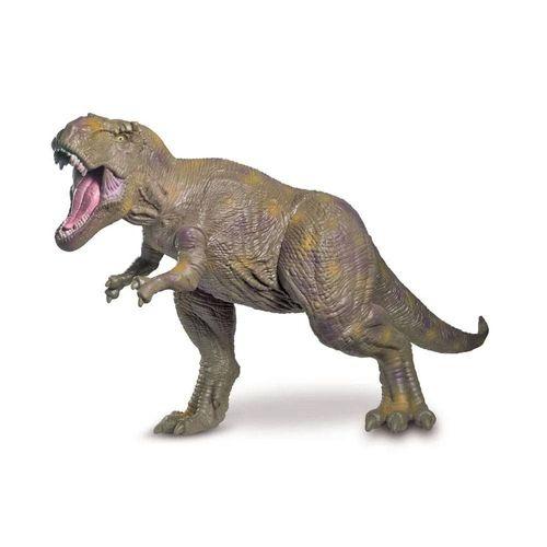 750_Figura_Gigante_Articulada_Jurassic_World_T_Rex_60_cm_Mimo_2