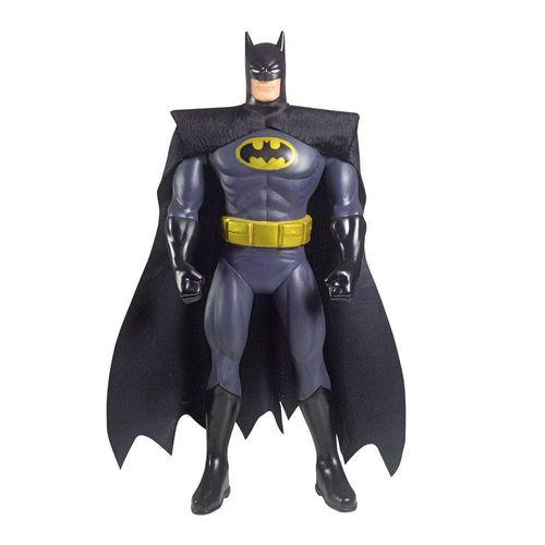 926_Boneco_Gigante_Articulado_Batman_45_cm_DC_Comics_Mimo_2